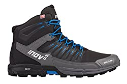 Top 5 Best Vegan Hiking Boots 13