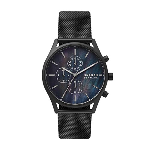 SKAGEN Watch skw6651
