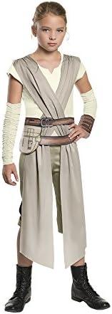 Rey the force awakens costume _image3