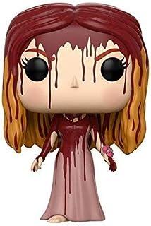 Pop! Películas: Horror – Carrie.