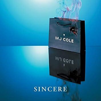 Sincere (Deluxe)