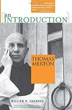 Thomas Merton: An Introduction