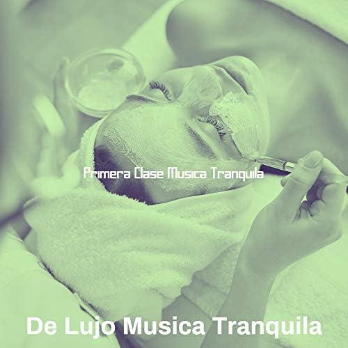 De Lujo Musica Tranquila