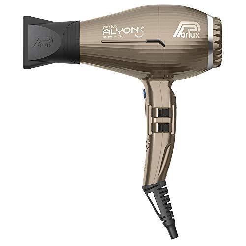 Parlux Alyon, Secador de pelo - 1 unidad
