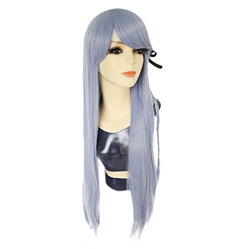 obtener pelucas purpura en línea
