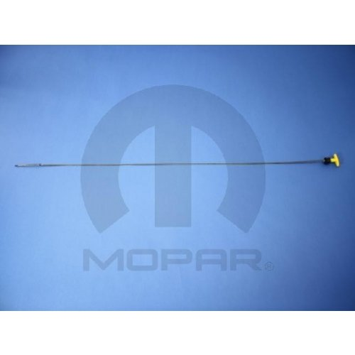 Mopar 53032947AE Automatic Transmission Dipstick Ram 3500