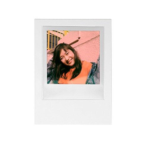Polaroid Originals - 4755 - Instant Polaroid ansichtkaart 8 stuks - wit