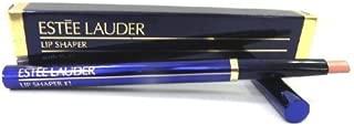 Estee Lauder Lip Shaper Retractable Lipstick Pencil Liner with Refill #1