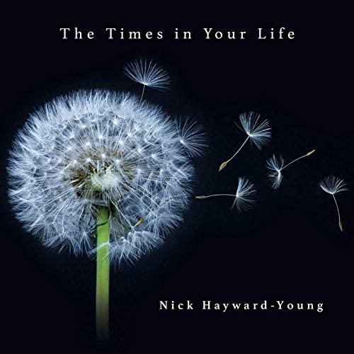 Nick Hayward-Young feat. Nathan Haines
