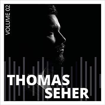 Thomas Seher, Vol. 2