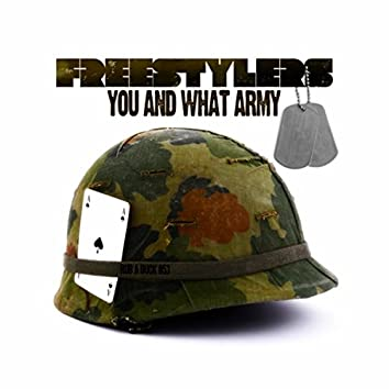 You and What Army