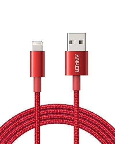 Anker Cavo Micro USB in Nylon