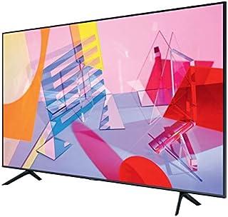 "Samsung Q64T 4K QLED 55"" Smart TV"