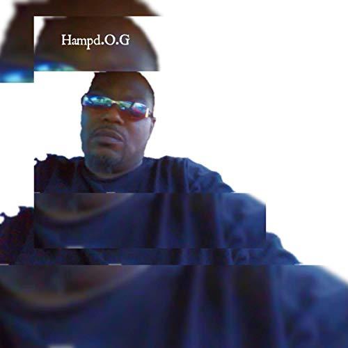 Hamp D.O.G [Explicit]