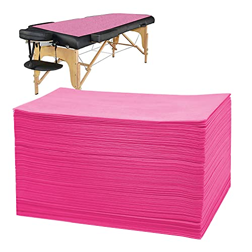 Top 10 Best massage table sheets disposable Reviews