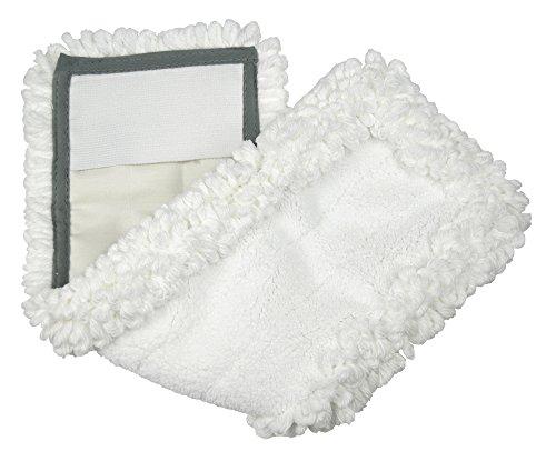 Casabella Refill for Swivel-It Microfiber Floor Cleaner - 14425