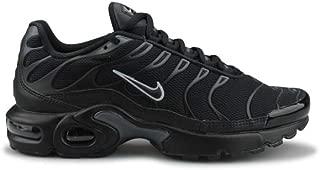 Air Max Plus TN (GS) Youth Sneaker