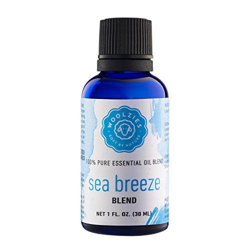 breeze oil - 9