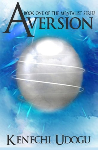 Aversion (The Mentalist Series, Band 1)
