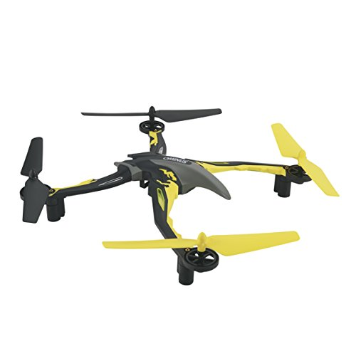 Dromida DIDE01YY - remote controlled toys (Lithium Polymer (LiPo))