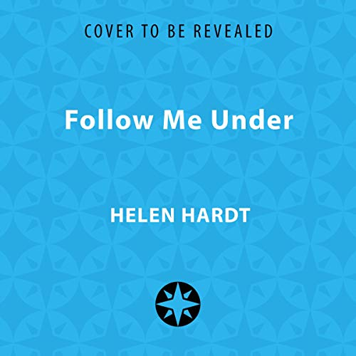 Follow Me Under cover art