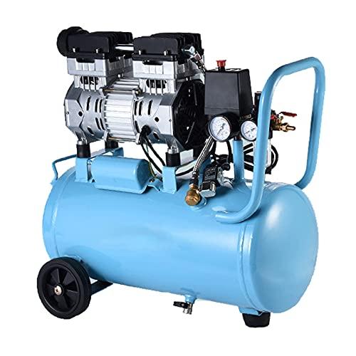 WUK 220V Professioneller Luftkompressor...