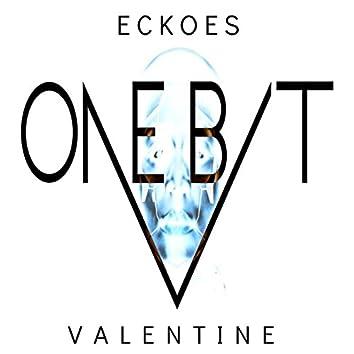 Valentine (One Bit Remix)