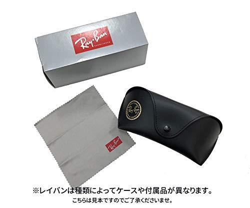 RayBanレイバンRB3386-0038G-67サングラスティアドロップシルバーRB3386-003/8G-67