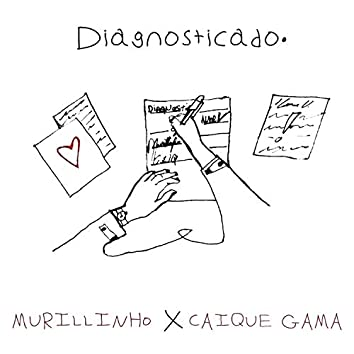 Diagnosticado
