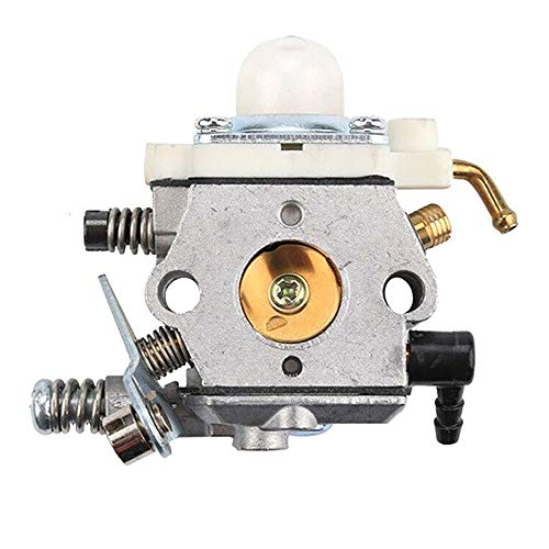 QAIK Carburador Walbro WT 227 1 Se adapta a STIHL 4226 120 0600 4133FS 4226 Carb