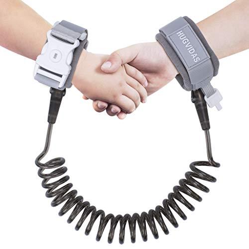 La mejor comparación de Cinturones para Niño para comprar hoy. 6