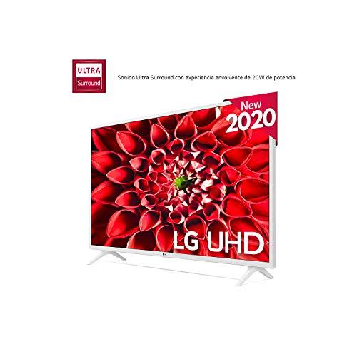 LG 43UN7390 - Smart TV 4K UHD 108 cm (43
