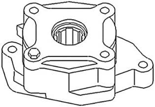 3637489M91 Oil Pump Made to Fit Massey Ferguson 30D 50E 1007 174-4S 265 274 275 285 290 3050