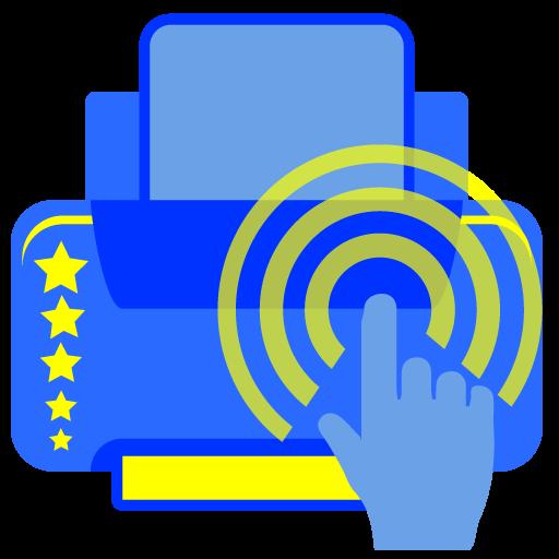 StarPrint - Mobile Drucker App