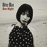 【Amazon.co.jp限定】One Night (特典:メガジャケ付)