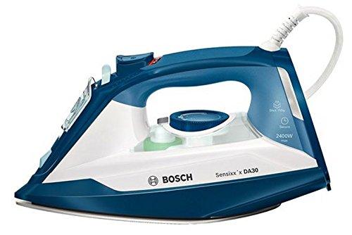 Bosch Electroménager TDA3024110 Sensixx'x DA30 Fer à repasser