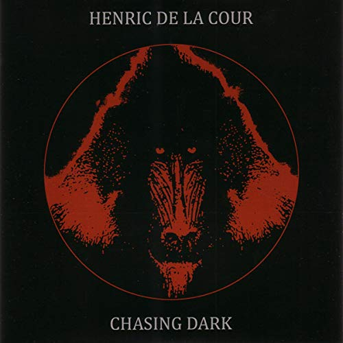 Chasing Dark (Lim.ed.) [Vinyl Single]