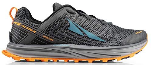 Altra AFM1957F Men's TIMP 1.5 Trail Running Shoe