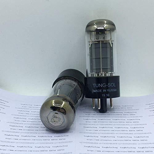 5,5/A 415/V /415/V AC Coil Tesys le/ /3.7 /clos Dol Starter/ Schneider Electric Le1/m35/N712/Starter 3.7 5.5/A/