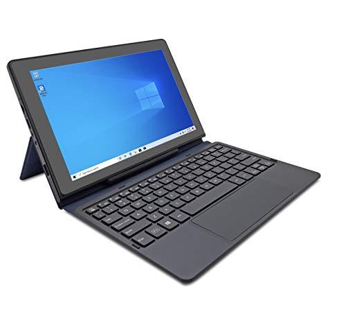 tablet 64gb de la marca AVITA