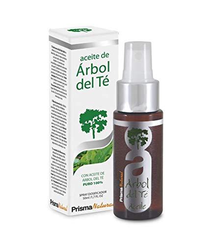 Prisma Natural Aceite - 100 gr