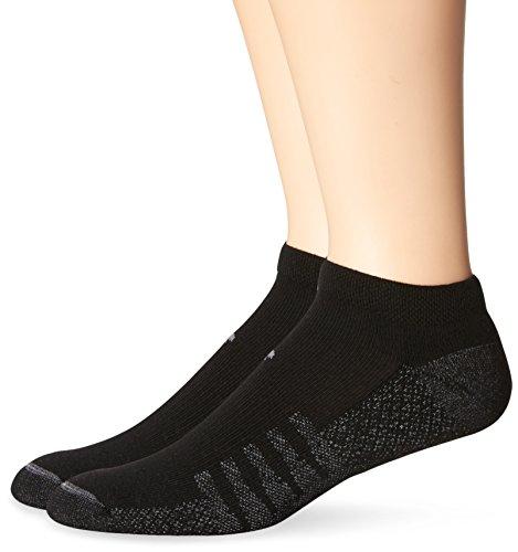 New Balance Lot de 2 paires de chaussettes unisexes Technical Elite No Show