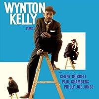 Wynton Kelly [12 inch Analog]