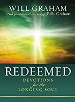 Redeemed: Devotions for the Longing Soul