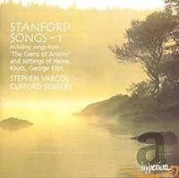 Songs Vol. 1