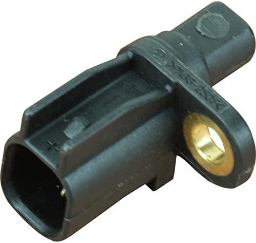 AIP Electronics ABS Anti-Lock Complete Free Shipping Brake Wheel Speed Sensor Very popular Compatibl