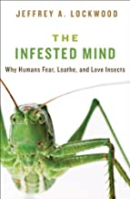 Best the infested mind Reviews
