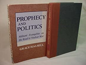 Best prophecy and politics Reviews