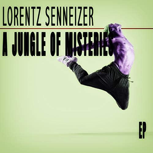 Lorentz Senneizer