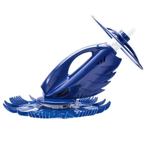 Review Of Westbay Seahawk Automatic Pool Cleaner